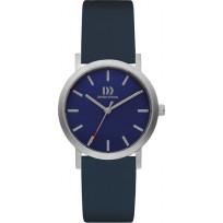 Danish Design Horloge 33 mm Titanium IV22Q1108 1