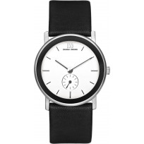 Danish Design Horloge 31 mm Stainless Steel IV12Q925 1
