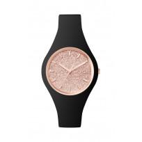Ice-watch IW001346 Horloge zwart  35,5mm  1