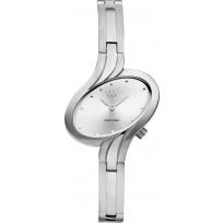 Danish Design Horloge 28 mm Titanium IV62Q1085 1
