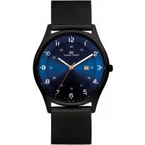 Danish Design Horloge 38 mm Titanium IQ66Q956 1