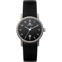 Danish Design Horloge 34 mm Titanium IV13Q170 1