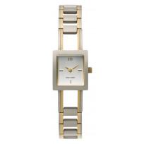 Danish Design Horloge  Titanium IV65Q793 1