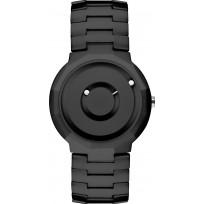Danish Design Horloge 35 mm Ceramic IV63Q969 1