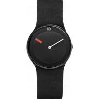 Danish Design Horloge 34 mm Stainless Steel IV14Q866 1