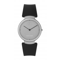 Jacob Jensen Horloge 35 mm Stainless Steel 100 1