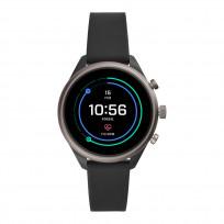 Fossil FTW6024 Gen. 4S sport Smartwatch 41 mm 1