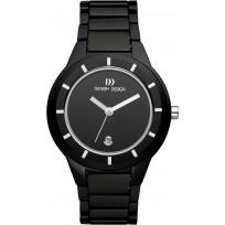 Danish Design Horloge 32 mm Ceramic IV64Q886 1