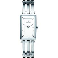 Danish Design Horloge 20/30 mm Titanium IV62Q663 1