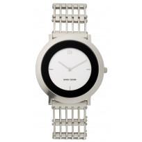 Danish Design Horloge 35 mm Stainless Steel IV62Q848 1