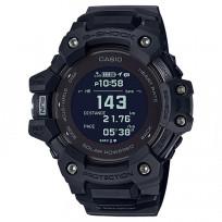 Casio GBD-H1000-1ER Solar Smartwatch Hartslagsensor & Quad Sensor 1