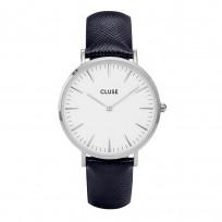 CLUSE CL18232 La Bohème horloge 38 mm 1