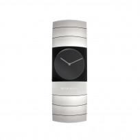 Jacob Jensen Horloge 22 mm Titanium 580 1