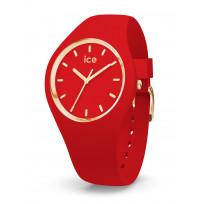 Ice-watch IW016264 Horloge rood 40 mm  1