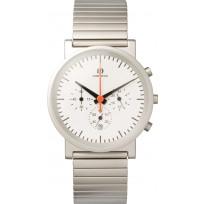 Danish Design Horloge 38 mm Stainless Steel IQ62Q722 1