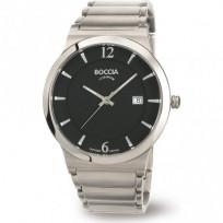 Boccia 3623-02