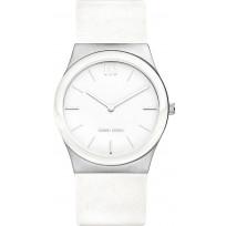 Danish Design Horloge 36 mm Stainless Steel and Ceramic IV12Q1043 1