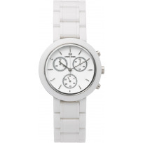 Danish Design Horloge 36 mm Ceramic IV62Q860 1