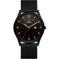 Danish Design Horloge 38 mm Titanium IQ64Q956 1