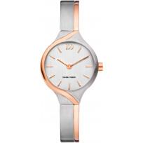Danish Design Horloge 24 mm Titanium IV67Q1120 1