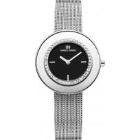 Danish Design Horloge 31 mm Stainless Steel IV63Q998 1