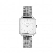 CLUSE CW0101207003 Horloge La Garconne 29 mm 1