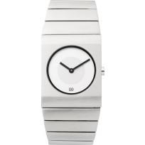 Danish IV62Q843 Design Horloge 29/34 mm