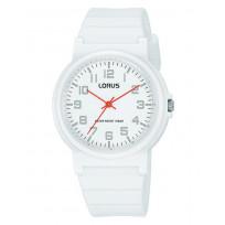 Lorus RRX41GX9 young horloge 34 mm 1