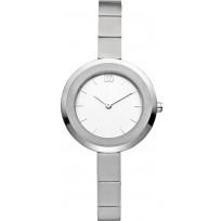 Danish Design Horloge 33 mm Titanium IV62Q976 1
