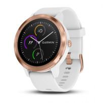 Garmin 010-01769-05 Vivoactive 3 GPS Smartwatch horloge 1