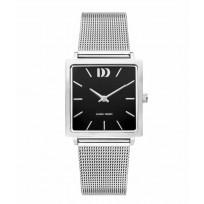 Danish Design IV63Q1248