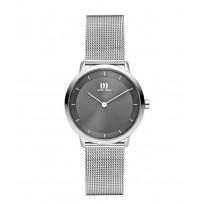 Danish Design IV64Q1258