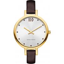 Danish Design Horloge 32 mm Stainless Steel IV15Q1141 1