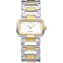 Danish Design Horloge 33/23 mm Titanium IV65Q942 1