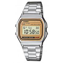 Casio Horloge Classic Herenhorloge A158WEA-9EF 1