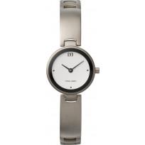 Danish Design Horloge 24 mm Titanium IV62Q727 1