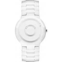 Danish Design Horloge 35 mm Ceramic IV62Q969 1