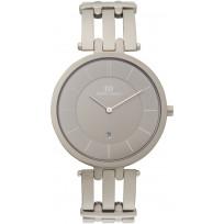 Danish Design Horloge 37 mm Titanium IQ63Q585 1