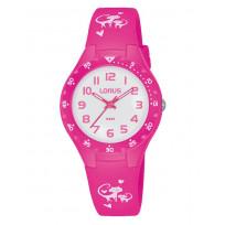 Lorus RRX55GX9 young horloge 30 mm  1
