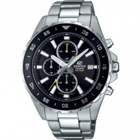 Casio Edifice EFR-568D-1AVUEF Chronograaf 48,9 mm