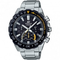 Casio EFS-S550DB-1AVUEF