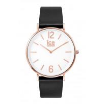 Ice-watch unisexhorloge goudkleurig 43mm IW001516 1
