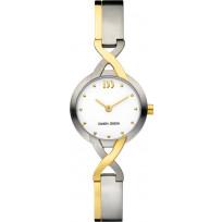 Danish Design Horloge 22 mm Titanium IV65Q1079 1