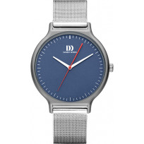 Danish Design Horloge 41 mm Stainless Steel IQ68Q1220 1