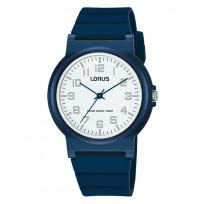Lorus RRX35GX9 young horloge 34 mm  1
