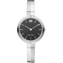 Danish Design Horloge 28 mm Titanium IV63Q1149 1