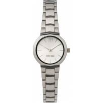 Danish Design Horloge 23 mm Titanium IV64Q775 1