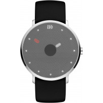 Danish Design Horloge 43 mm Stainless Steel IV14Q1022 1