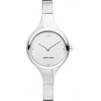 Danish Design Horloge 28 mm Stainless Steel IV62Q1186 1