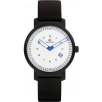 Danish Design Horloge 39 mm Stainless Steel IQ14Q1008 1